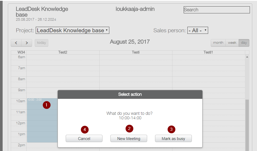 knowledgebase-eng-overview-meetings-calendar-2.png