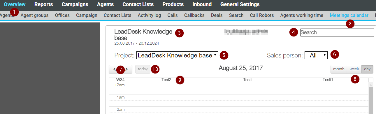 knowledgebase-eng-overview-meetings-calendar-1.png