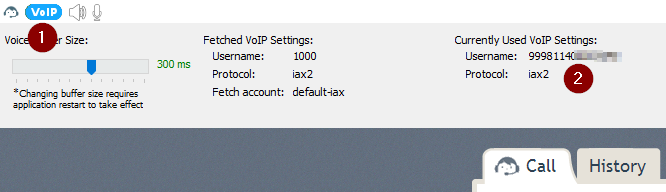 VoIP_account_settings.png